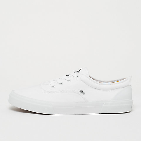 Djinns Und Bestellen Accessoires Sneaker Bei Snipes T3lFK1Jc