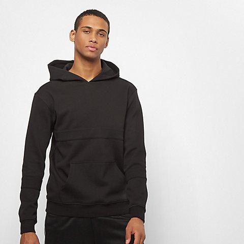 718e04af3309 Bestel nu hoodies in de SNIPES online shop