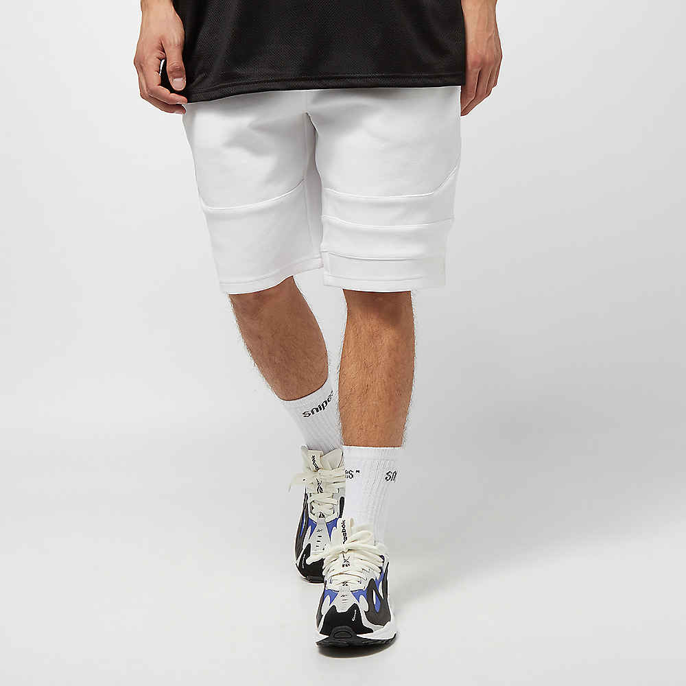 Shorts online bei SNIPES bestellen