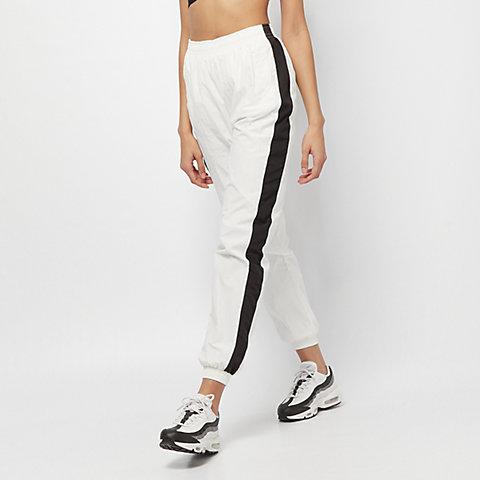 half off 5a864 12033 Acheter Femme Pantalons de survêtement en ligne sur SNIPES