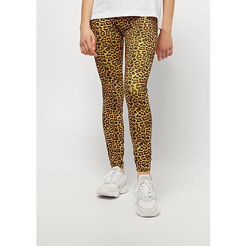 5644891ca834f Compra Mujer Leggings online en la tienda de SNIPES