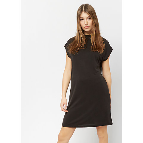 508d02818f7 Compra Vestidos y faldas online en la tienda de SNIPES