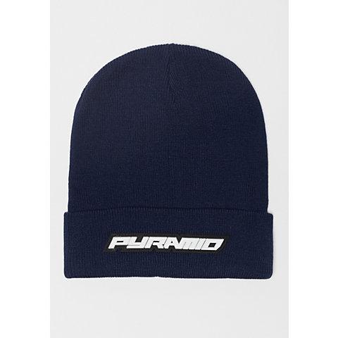 2eb75e6dc7b4f Ton nouveau bonnet dans la boutique en ligne SNIPES