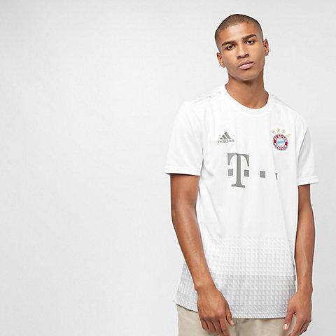 Camisetas Online Tienda Snipes Deportivas La De Compra En Hombre sQxtrChd