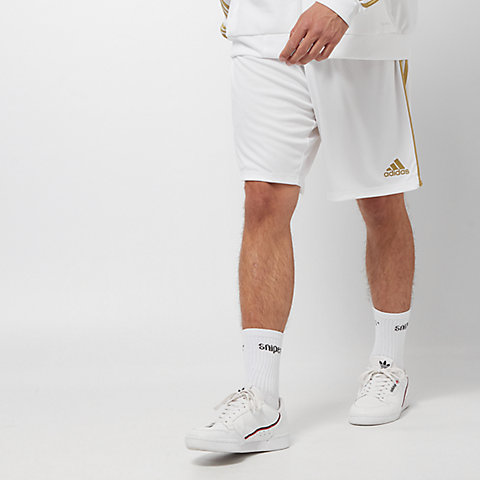 3c631127e7 Compra Pantaloncini online su SNIPES shop