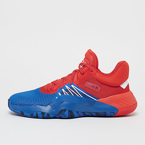 adidas schoenen enschede