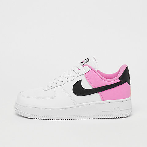 e2506dfb8d NIKE WMNS Air Force 1 '07 3 white/black/china