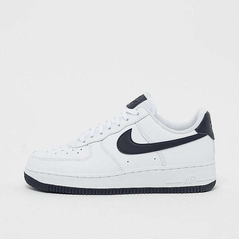 Nike Air Force 1 07 snipes