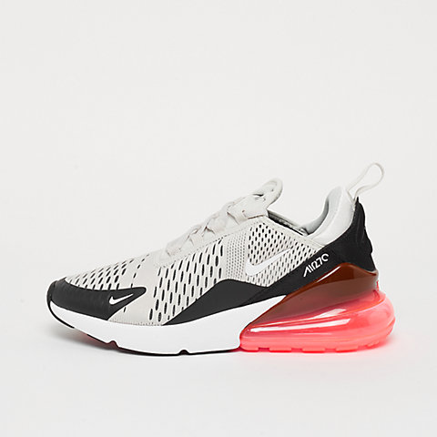 buy popular cc752 75779 NIKE Air Max 270 Sneakers ya las puedes comprar en SNIPES
