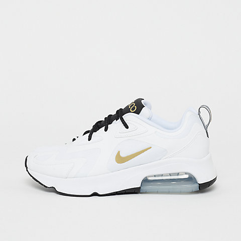 Gute Qualität Nike Schuhe Österreich Sale: Nike Air Max 95