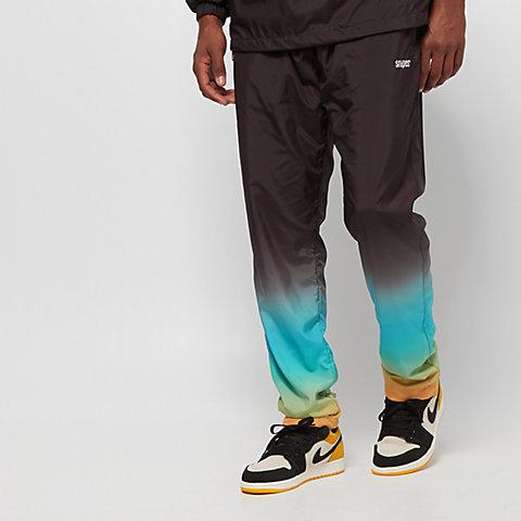 ffe9ff14db22b2 Jogginghosen für Herren bei SNIPES online bestellen