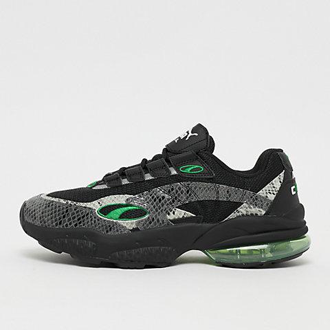 super popular b3002 c626f Sneaker Releases und mehr im SNIPES Onlineshop bestellen