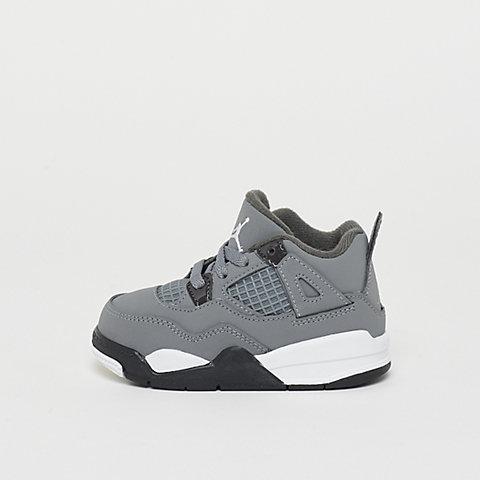 4d969936903f Sneaker Releases und mehr im SNIPES Onlineshop bestellen