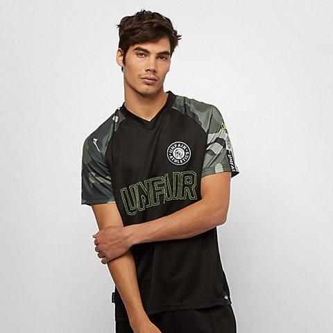 567eae8b8f831 Compra Hombre Camisetas deportivas online en la tienda de SNIPES