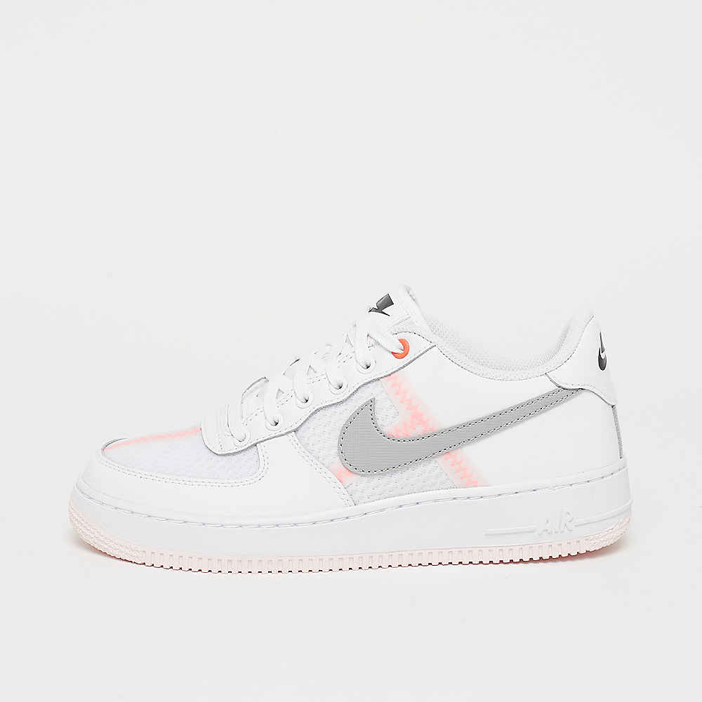 Air Force 1 LV8 3 whiteatmosphere greyoff noir whiteatmosphere greyoff noir