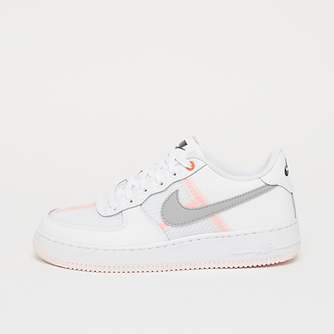 SNIPES NIKE Air Force 1 | SNIPES exclusive | 109.99