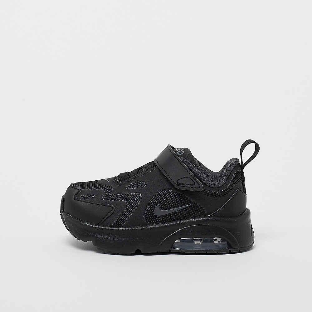 NIKE Air Max 270 GS blackwhite Sneaker bei SNIPES