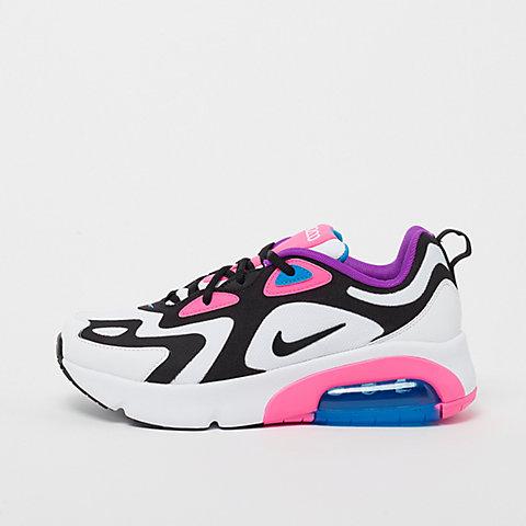 Online Bestellen Max Bei Air Nike Jetzt Snipes dBCxoe