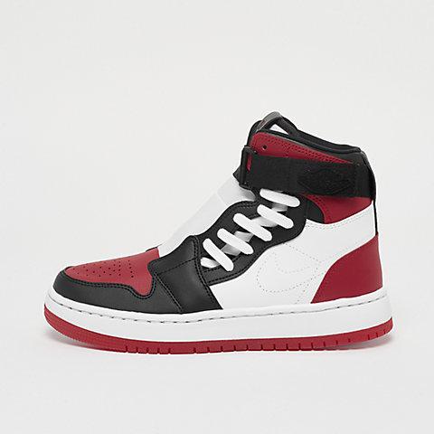 c000c8edef51 Air Jordan 1 jetzt bei SNIPES online bestellen