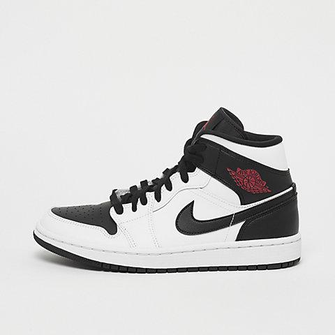 838c665aea5 Air Jordan sneakers in de SNIPES online shop
