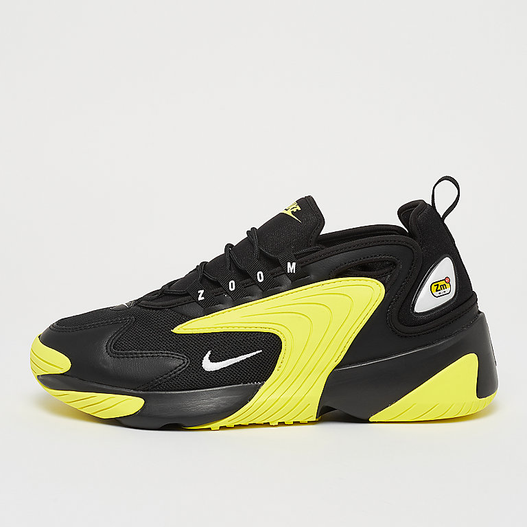 Zoom 2K blackwhitedynamic yellow