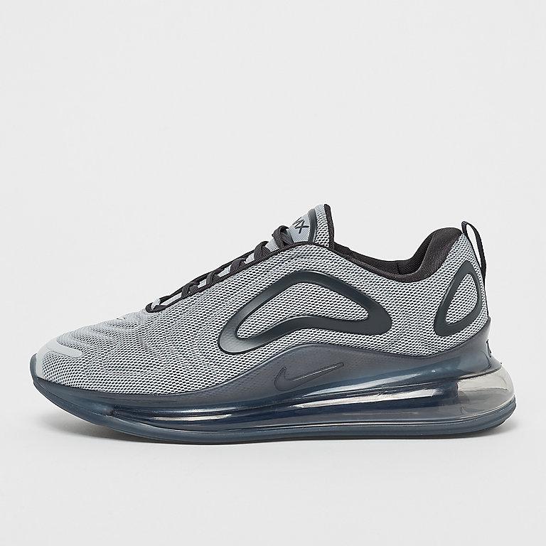 scarpe nike 720 air max
