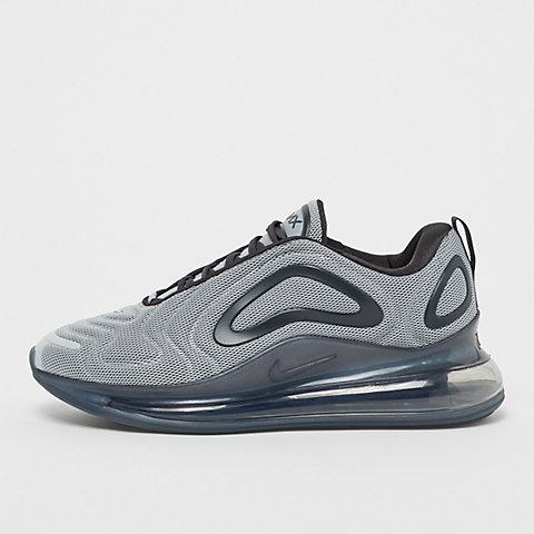 Bei Snipes Nike Apparel Bestellen Und Sneaker 76fYgybv