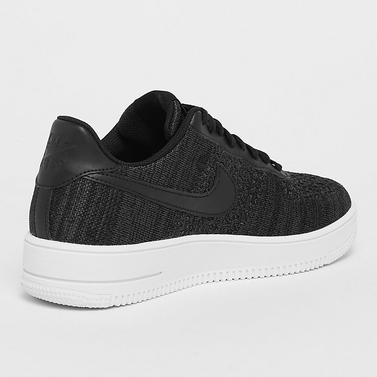 Air Force 1 Flyknit 2.0 black/anthracite/white black/anthracite/white