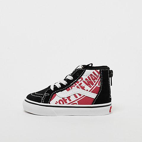 sneaker hombre vans