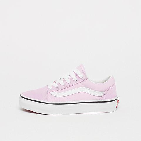 VANS Sneaker jetzt online bei SNIPES bestellen