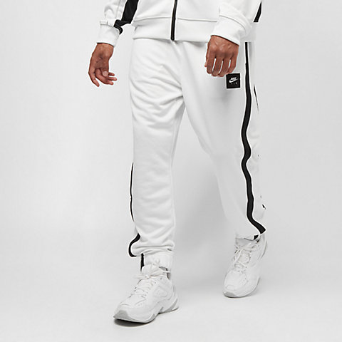 ec3d2dc7 NIKE AIR Pant PK summit white/summit white/black/white