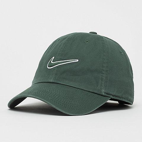 sale uk free delivery latest design Caps im SNIPES Onlineshop