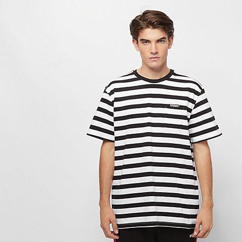 46d00ec85271 T-Shirts online kaufen bei SNIPES