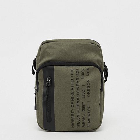 26bbc9ac97ca Compra Bandoleras y bolsos online en la tienda de SNIPES