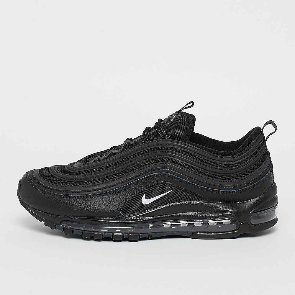 Air Max 97 black/white/anthracite