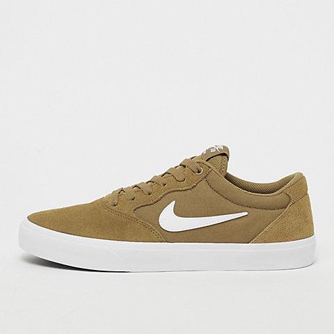 62c8937f26 NIKE SB Sneaker, Apparel und Accessoires im SNIPES Onlineshop