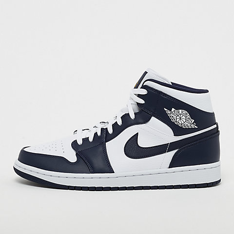 nike air jordan 1 retro dames