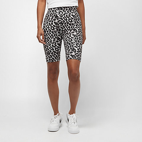 b38059ad9d4 Shop Dames Sport shorts in de SNIPES online shop