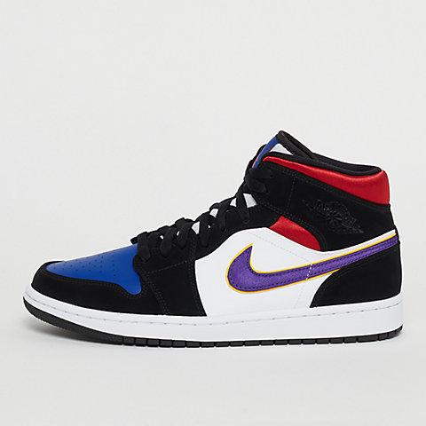 7d6d47bcce Air Jordan sneakers in de SNIPES online shop