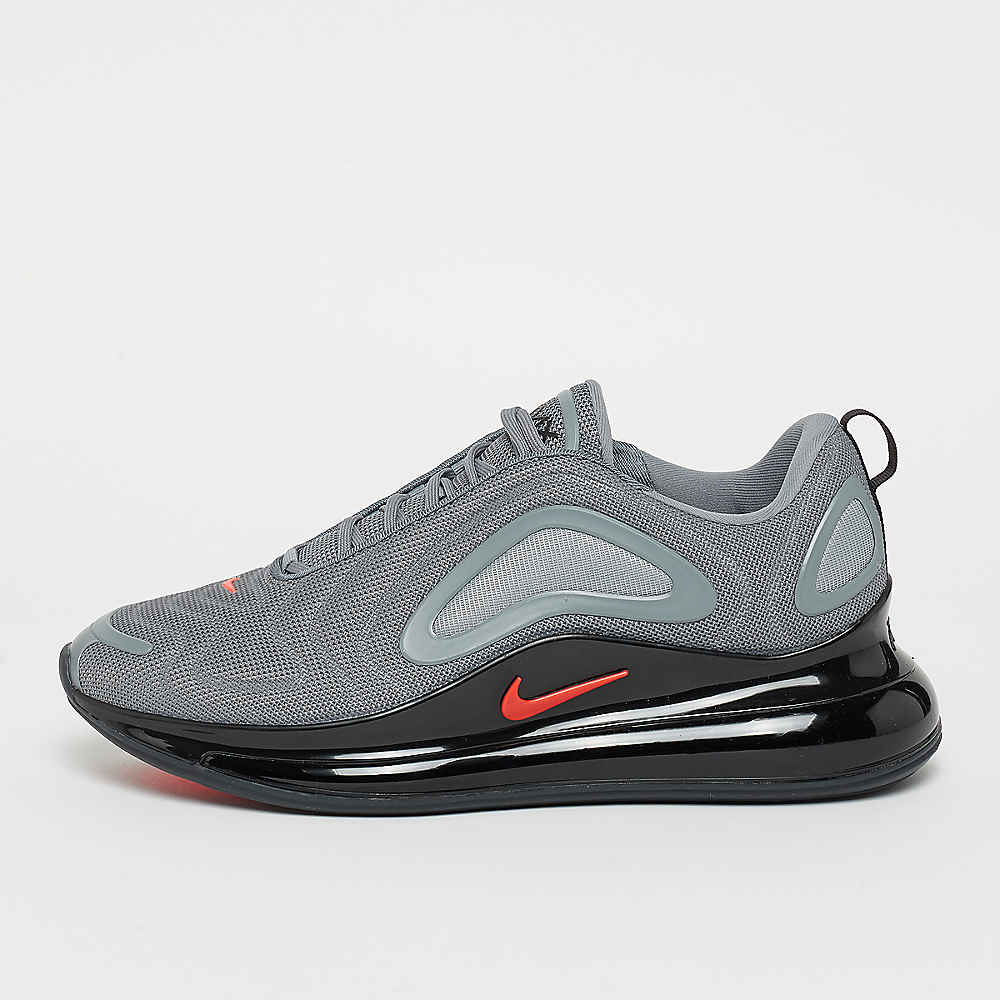magasin d'usine 481c7 f82cd Air Max 720 cool grey/bright crimson/black cool grey/bright crimson/black