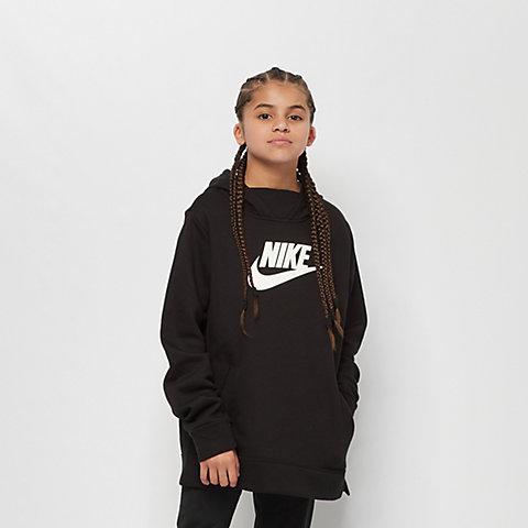 70ebd04870 Bestel nu hoodies in de SNIPES online shop