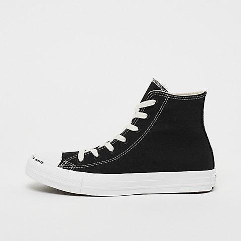 39ce2d5f7c Converse Chuck Taylor All Star Recycle Hi black/black/white