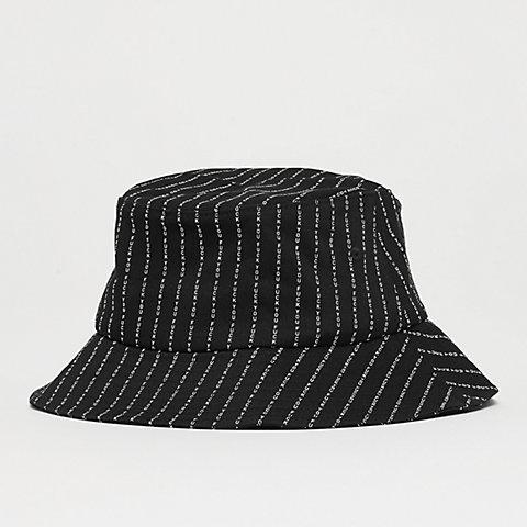 991f0c445d9d1 Sombreros en SNIPES!
