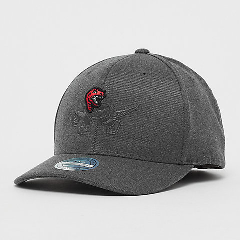 53d1b2b0e34 Jordan. Classic 99 Metal Jumpman black. CHF 39.90 · Mitchell   Ness. Decon  Toronto Raptors grey