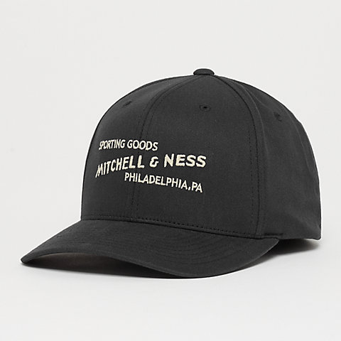 Mitchell   Ness im SNIPES Onlineshop 2c0dda405ba2
