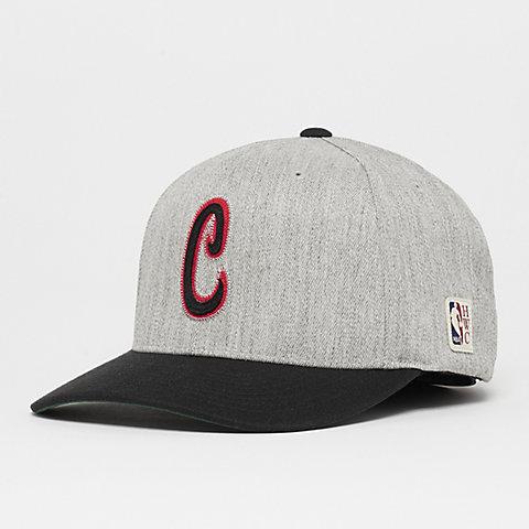 ca8d029bb Caps im SNIPES Onlineshop