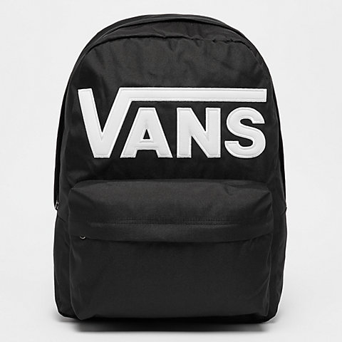 Deinen neuen Rucksack bei SNIPES online bestellen