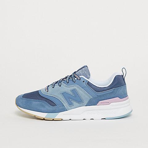 Snipes Online Bei Sneaker Bestellen New Balance D9EIWH2