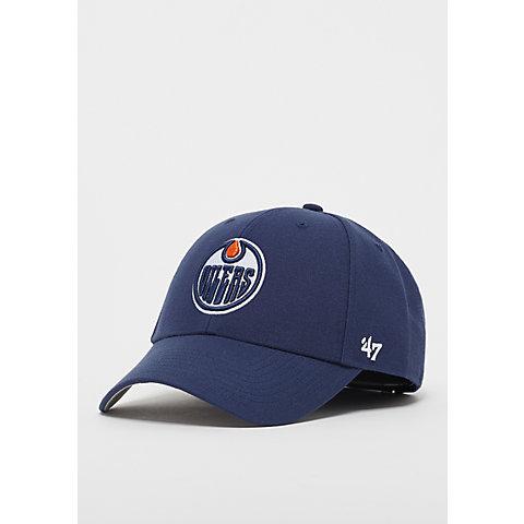6ce8fd93bbdea Shop Heren Baseball Caps in de SNIPES online shop