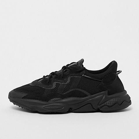 Und Bei Bestellen Online Apparel Sneaker Adidas Snipes rtdsQCh